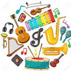 Orff-i-ly Great Music Resources