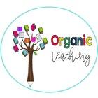 Organic Teaching