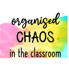 Organised Chaos in the Classroom
