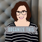 Organize This