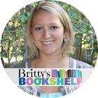 Organized Britty