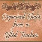 Organized Chaos GT