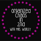 Organized Chaos in 2nd