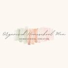 Organized Teacher Mom-Amanda Overman