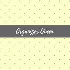OrganizerQueen