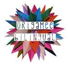 Origamee Bilingual