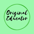 Original Educator