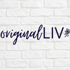 OriginalLIV