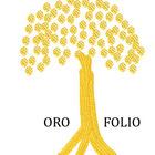 Oro Folio