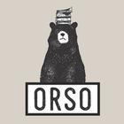 Orso Book Co