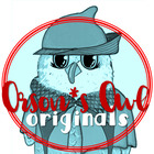 Orsons Owl Originals