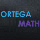 Ortega Math
