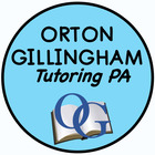 Orton Gillingham Tutoring PA