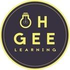 Orton-Gillingham Learning