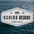 Oshiro Designs