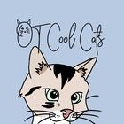 OT Cool Cats