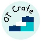 OT crate