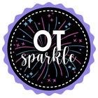 OT Sparkle