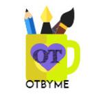 OTBYME