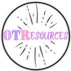 OTResources