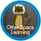 Otter Space Learning