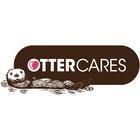 OtterCares