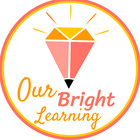 Our Bright Learning