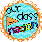Our Class Nation