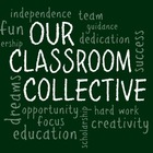 Our Classroom Collective
