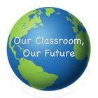 Our Classroom Our Future