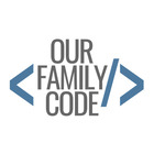 Our Family Code