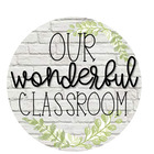Our Inquiry Classroom