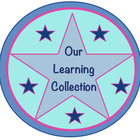 Our Learning Collection