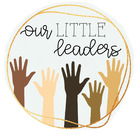 Our Little Leaders