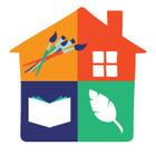 Our Montessori Home