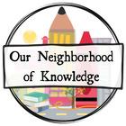 Our Neighborhood of Knowledge