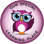 Our Special Learning Place