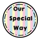 Our Special Way