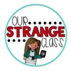 Our Strange Class