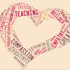 Our Teaching Hearts