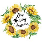 Our Thriving Classroom
