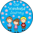 Our Wonderful Journey
