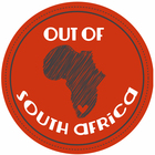 Out of South Africa