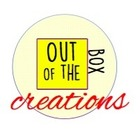 Out of the Box Creations