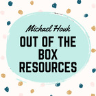 Out of the Box Resources