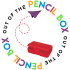 Out of the Pencil Box