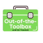 Out of the Toolbox