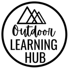 Outdoor Learning Hub