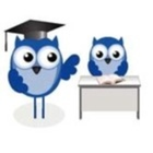Outlook Tutoring Services