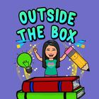 Outside the Box Creative Resources